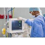 Medizinische Geräte / Rehatechnik