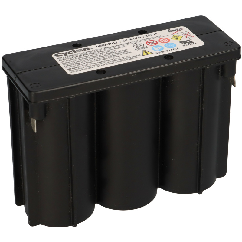 C-XS, 2x Li-Ion Hochleistungsakku 10,8V 1500mAh Batterie für Festool Festo CXS