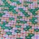 Lithium Ionen Zellen
