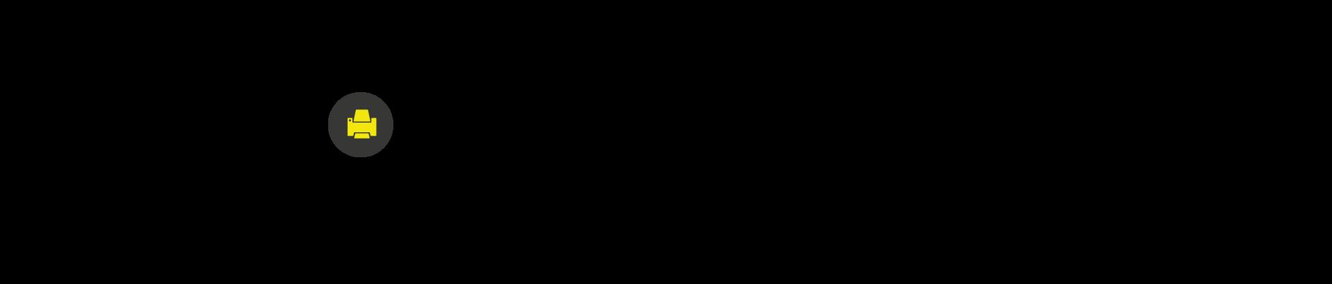 Das Akku Reparatur Formular ausdrucken und ausfüllen