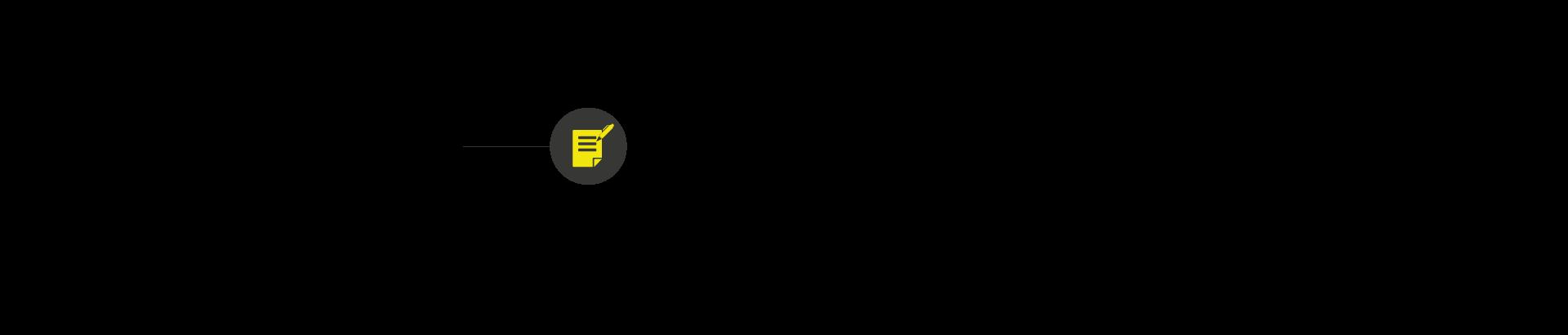 Akku Reparatur Formular ausfüllen und Preisobergrenze definieren