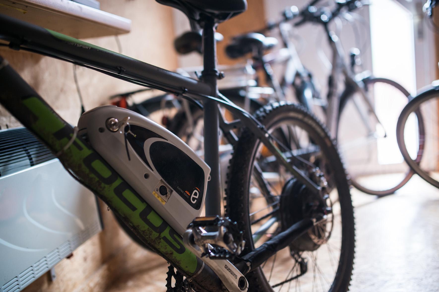 vor dem kauf eines e bikes was sie wissen sollten akku reparatur f r ebikes. Black Bedroom Furniture Sets. Home Design Ideas