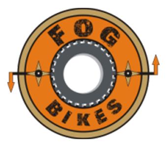 Fog Bikes