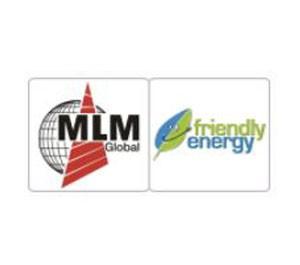 MLM - Global GmbH