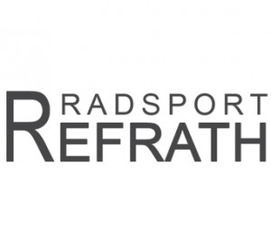 Radsport Refrath