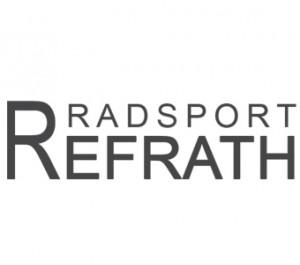Radsport Refrath