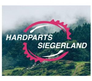 Hardparts-Siegerland