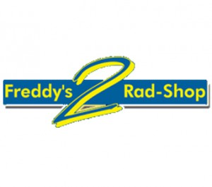 Freddy´s 2 Rad-Shop