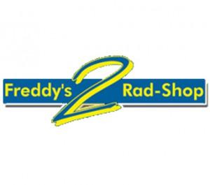 Freddy´s 2 Rad-Shop