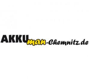 Akkuman-M.Brunner