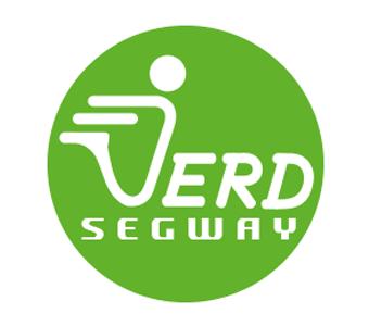 VERD-Excursions-SL