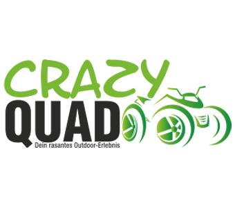 Crazy Quad