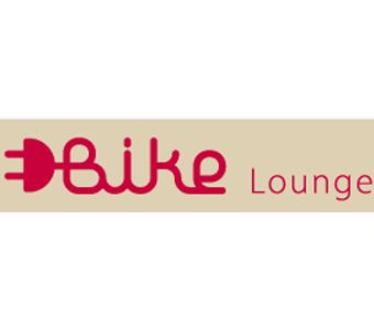 E-Bike-Lounge