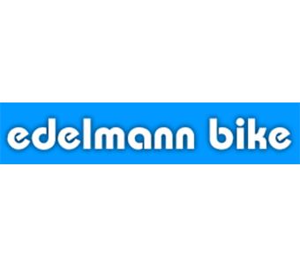 Fahrradhandel Edelmann Bike OHG