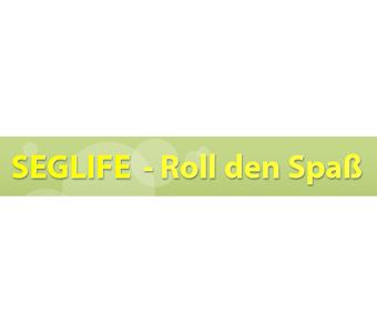 SEGLIFE