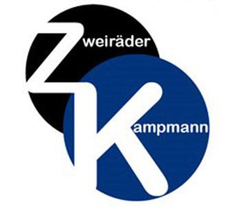 Zweiräder Kampmann